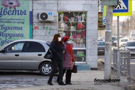 Какие налоговые льготы предоставят бизнесу муниципалитеты Башкортостана