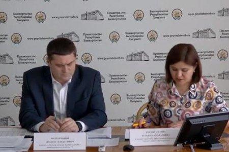 Война войной, а обед по расписанию: АПК Башкортостана готовится сеять и жать
