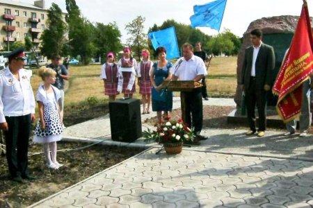 Глава района Башкортостана поделился воспоминаниями о поездке к месту захоронения Шаймуратова