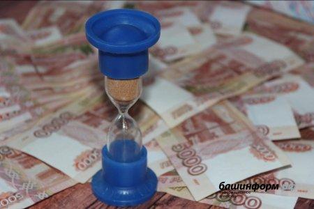 Нарушителей режима карантина по коронавирусу оштрафуют от 15 до 40 тысяч рублей