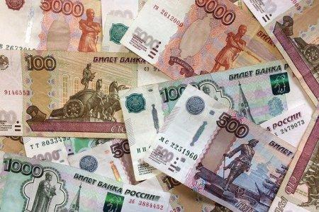 Соцработники Башкортостана получат доплаты за работу с людьми из группы риска по коронавирусу