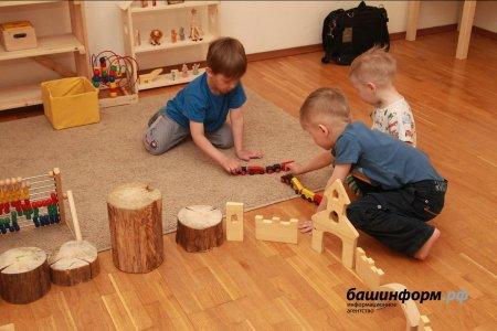Путин подписал указ о дополнительных выплатах по 5 тысяч рублей детям до 3-х лет