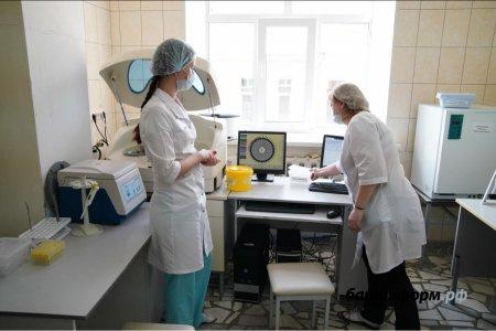 Прибывшие в Уфу из Москвы должны сдать тест на COVID-19 и уйти в самоизоляцию