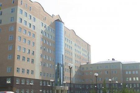 Следователи заподозрили руководство РКБ им. Куватова в халатности
