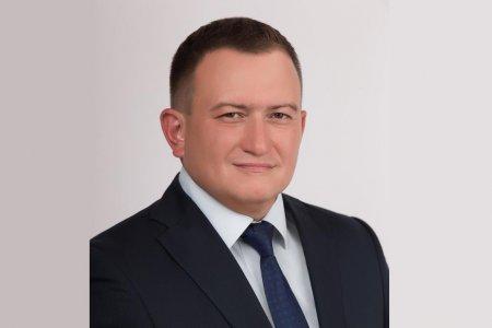 У главы Советского района Уфы подозревают коронавирус, сотрудники переведены на «удаленку»