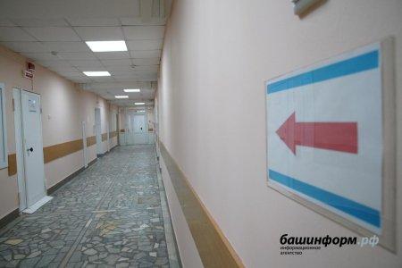 Минздрав Башкортостана сообщил подробности об умерших пациентах с коронавирусом