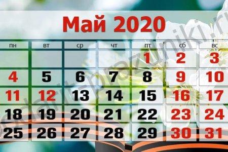 В России режим самоизоляциии планируют продлить на майские праздники