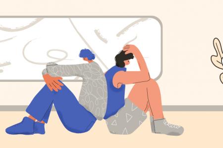Как оформить кредитные каникулы во время коронавируса