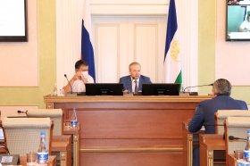 Андрей Назаров: дороги – всегда одна из важнейших тем для населения, поэтому держать этот вопрос надо на постоянном контроле