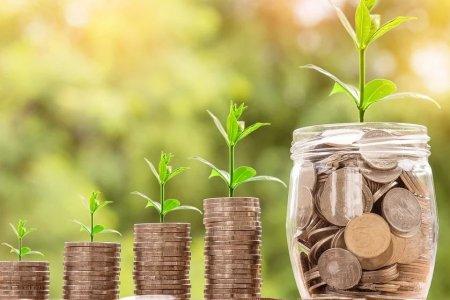 В Башкортостане успешно организована деятельность институтов поддержки предпринимательства