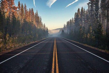 Стали ли дороги Республики Башкортостан лучше за 2020 год?